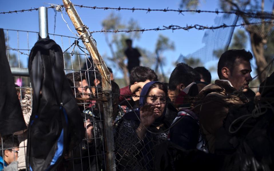 lesvosrefugees