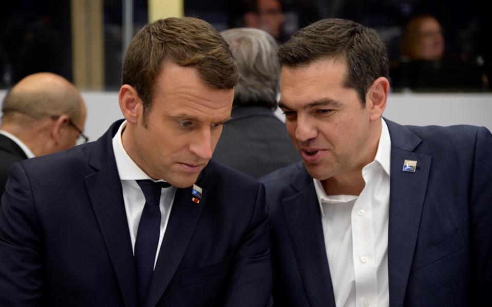 macron_tsipras