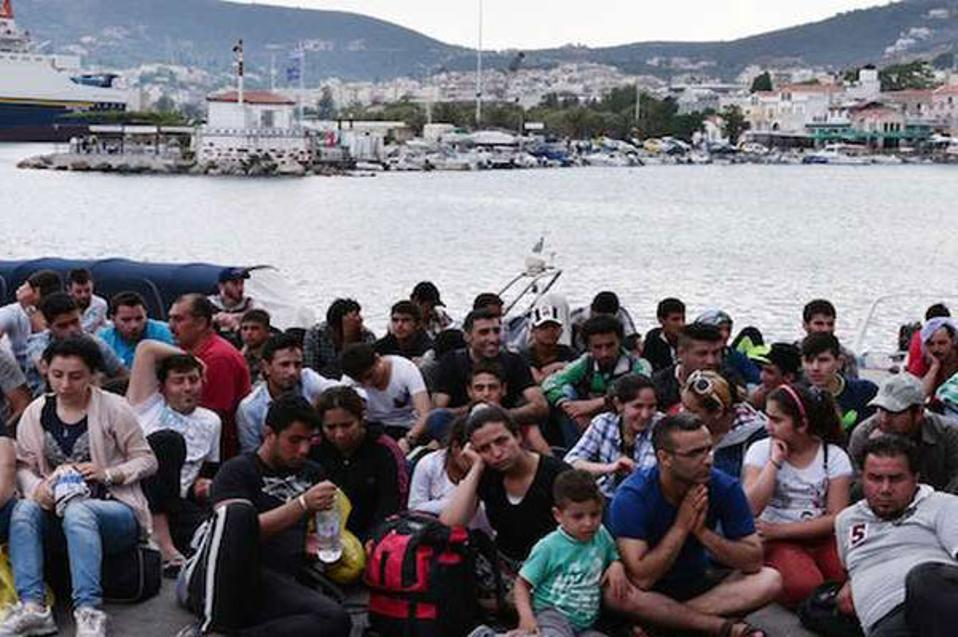 migrants_leros_web