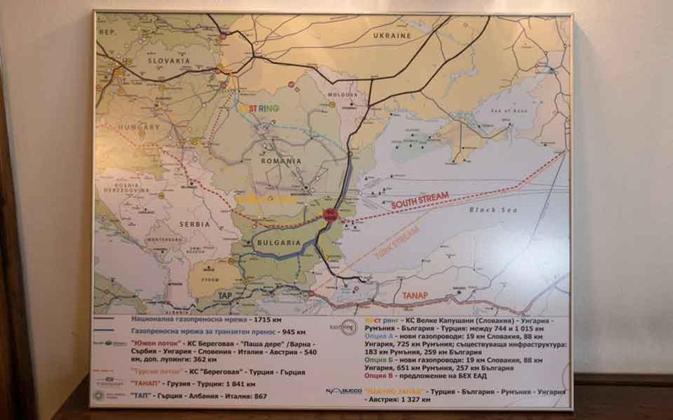 pipeline_map_web