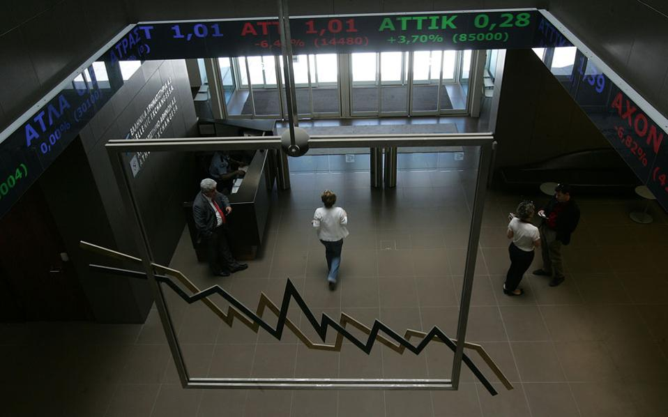 stocks_walking_out_web--2