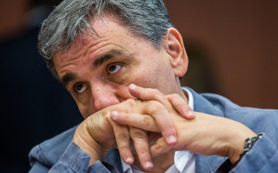 tsakalotos_dejected