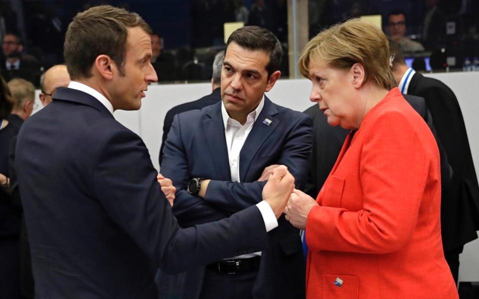 tsipras_merkel_macron