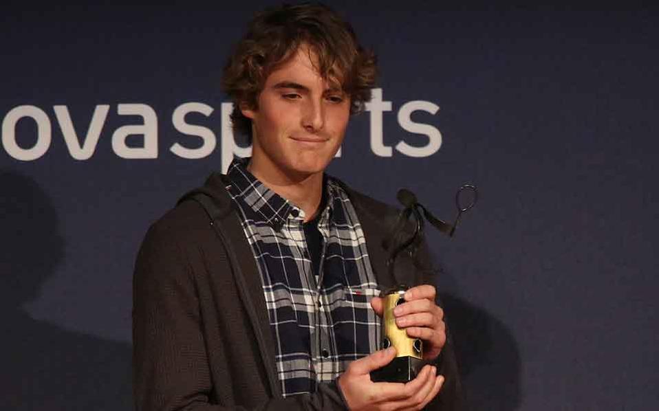 tsitsipas_award_web