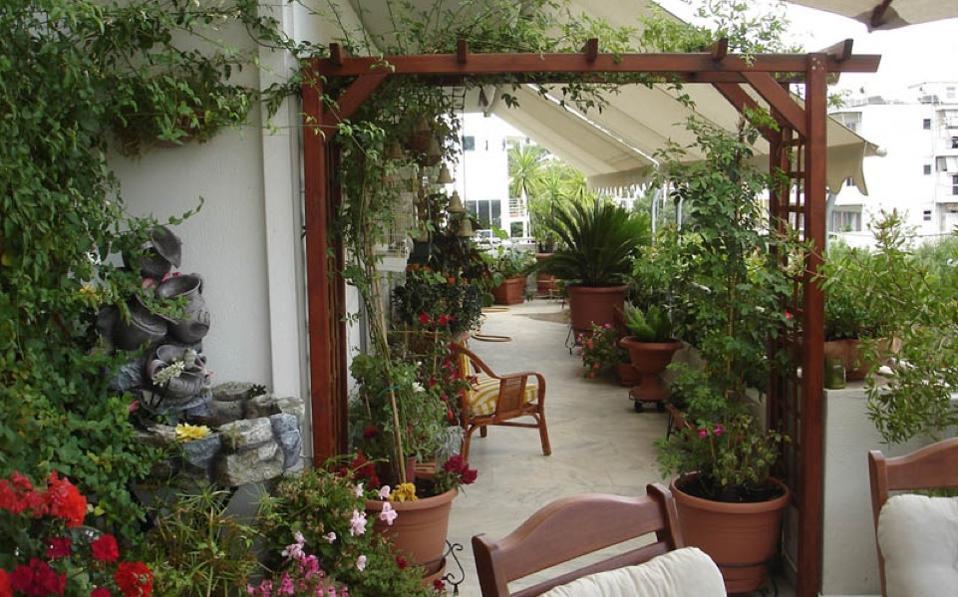 Urban Gardening | Athens | June 4 & 5 | What's On ...