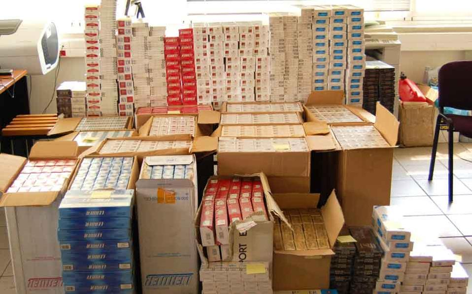 contraband_packs_web