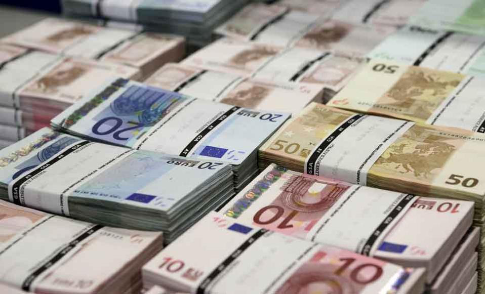 euro_bricks_web