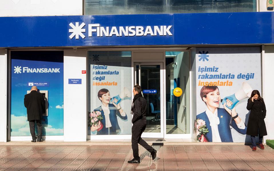 finansbank_1_web