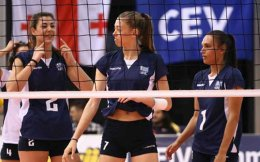 greece_women_volley_web