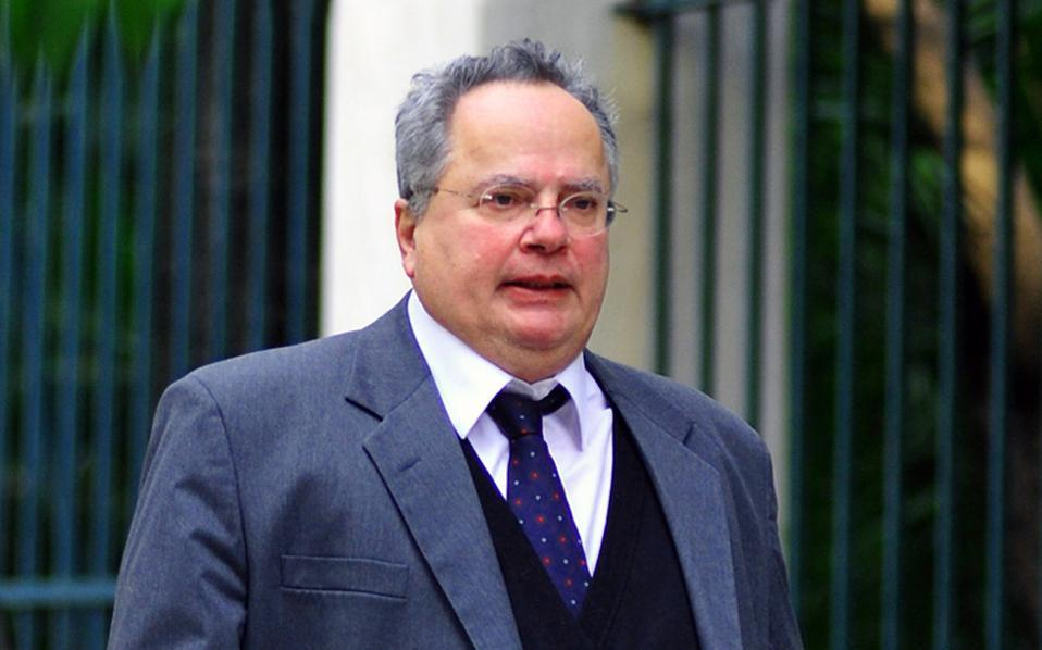 kotzias_web--2-thumb-large