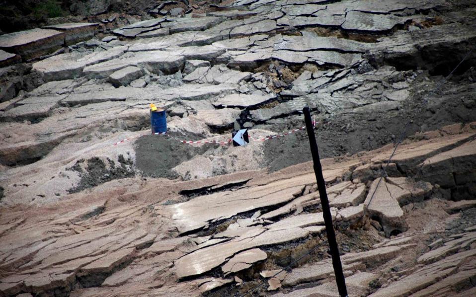 landslide_web