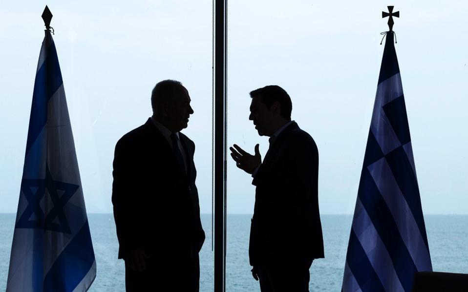netanyahu_tsipras_web