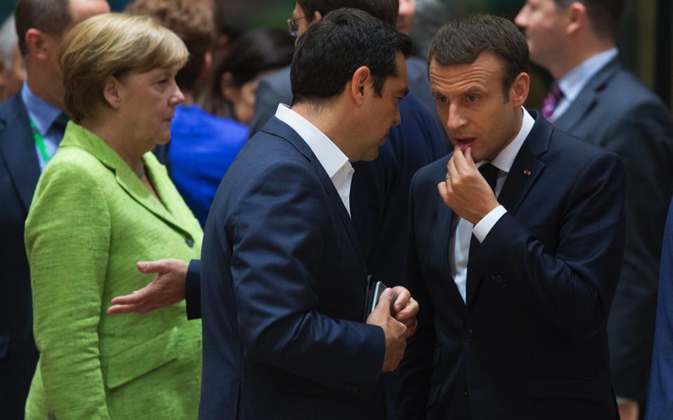 tsipras_macron_web