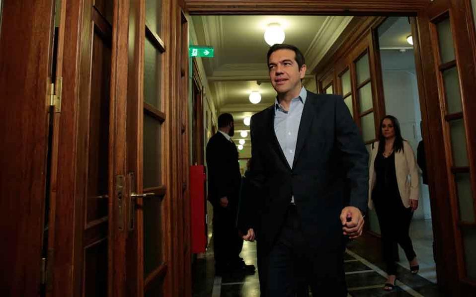 tsipras_walks_web
