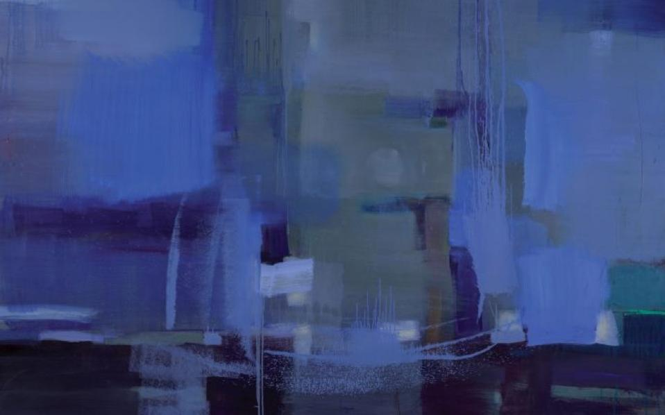 09_re-emergence-a_2017_145x200-ek_ladi-se-kamva-696x498