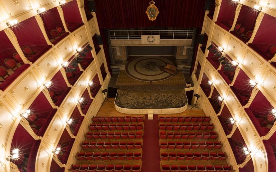 apollo_theater