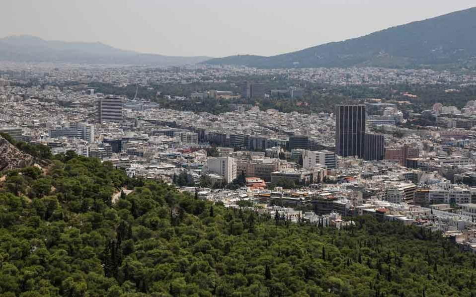 athens_houses_trees_web