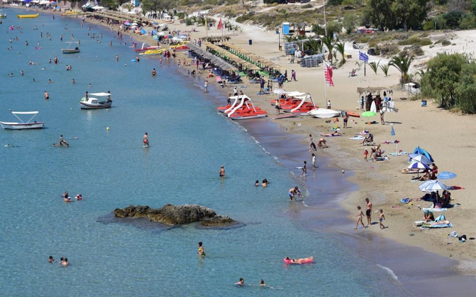 beach_heat_tolo