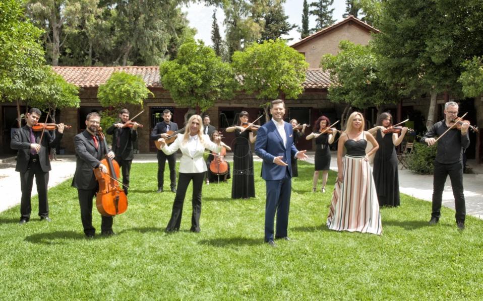 brillante-classic-orchestra