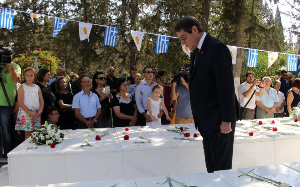cyprus_commemoration