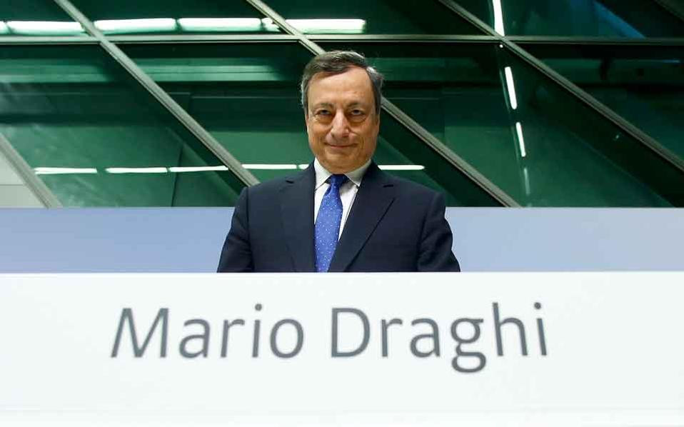 In Portugal's case, the return to long-term issuance was facilitated by the famous 'whatever it takes' comment by ECB chief Mario Draghi.