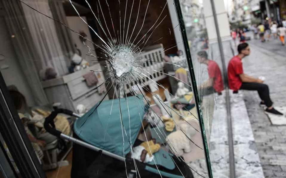 ermou_broken_window_web
