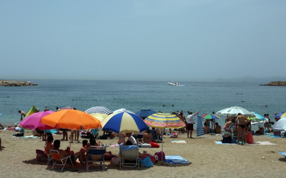 glyfada_beach