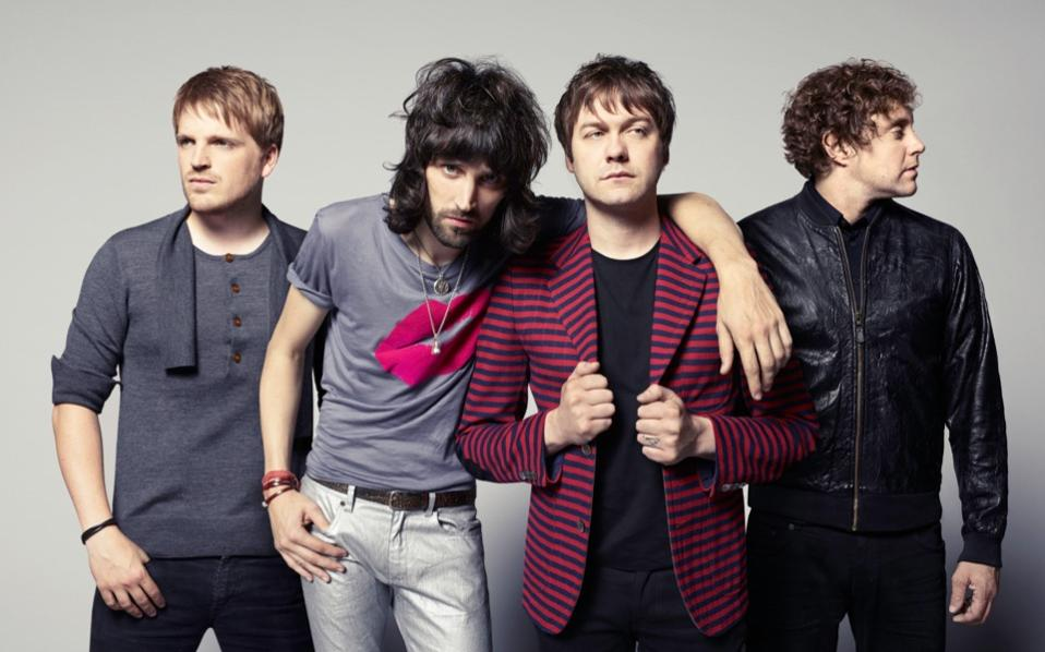 kasabian-colour1