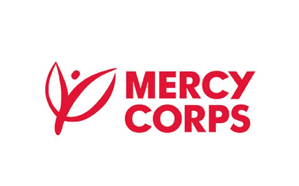 mercycorps_web