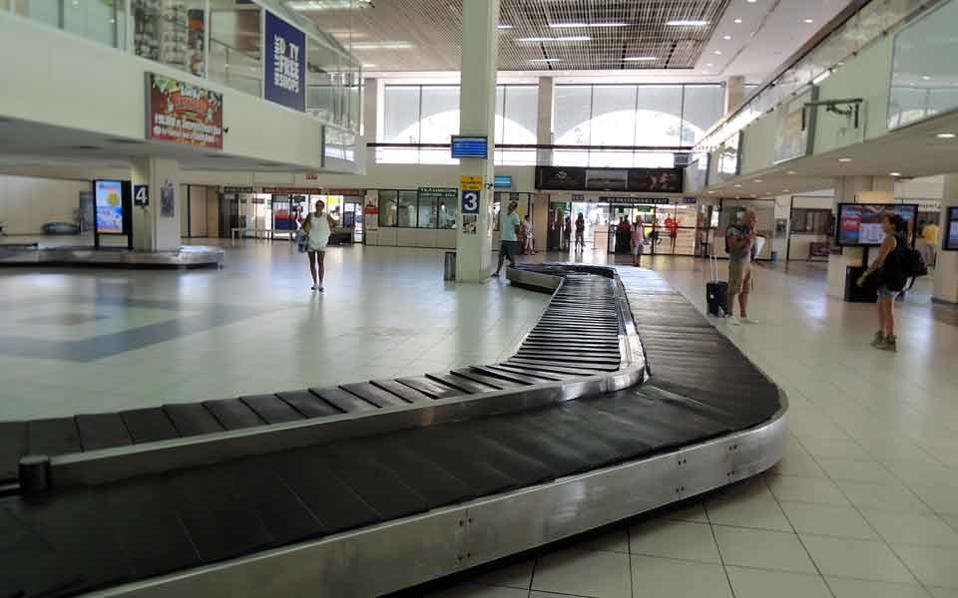 rhodes_airport_inside_web