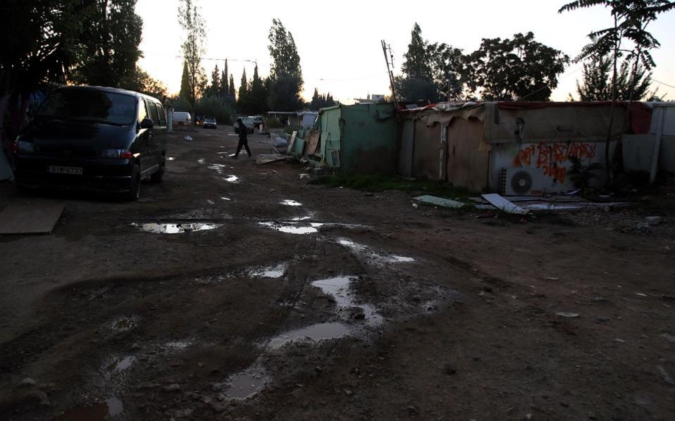 roma_camp--2