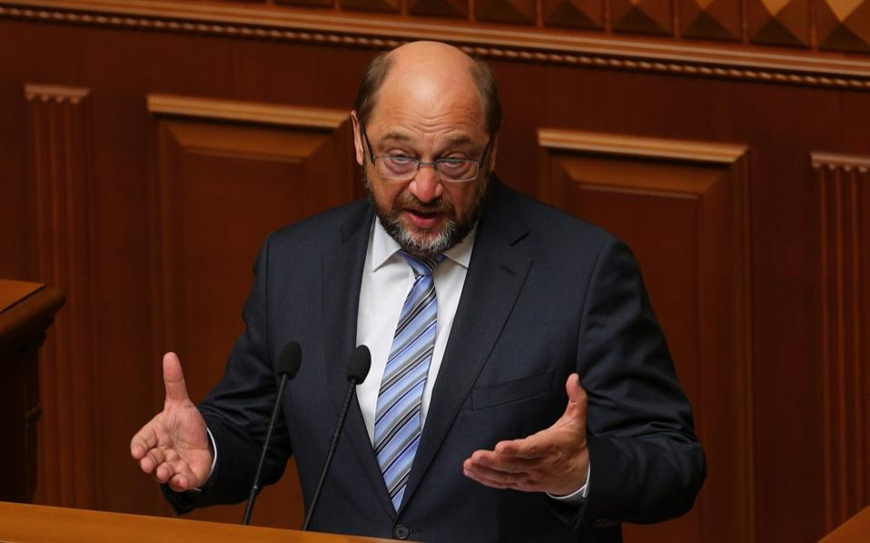 schulz_speaking_kiev_parliament_web
