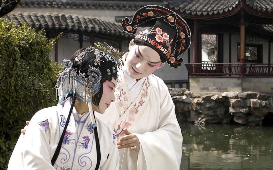 suzhou_kunqu_opera_site_1