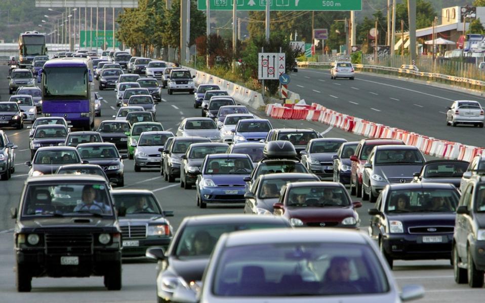 trafficviolations