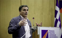 Finance Minister Euclid Tsakalotos expressed certainty everything would be in place by Friday.