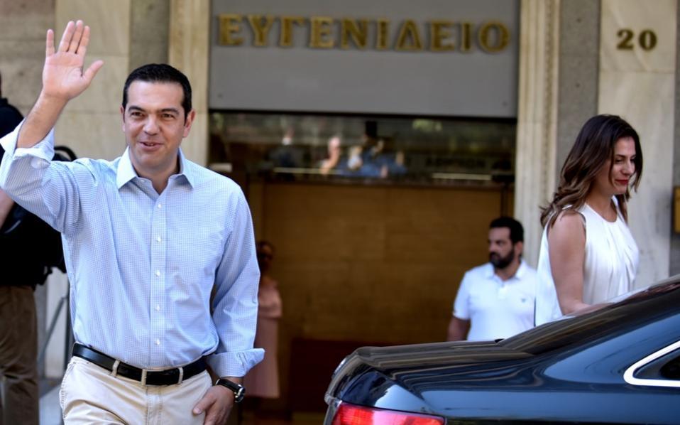tsipras_hospital