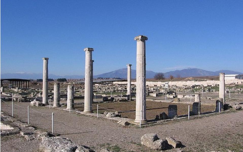 ancientpellawots