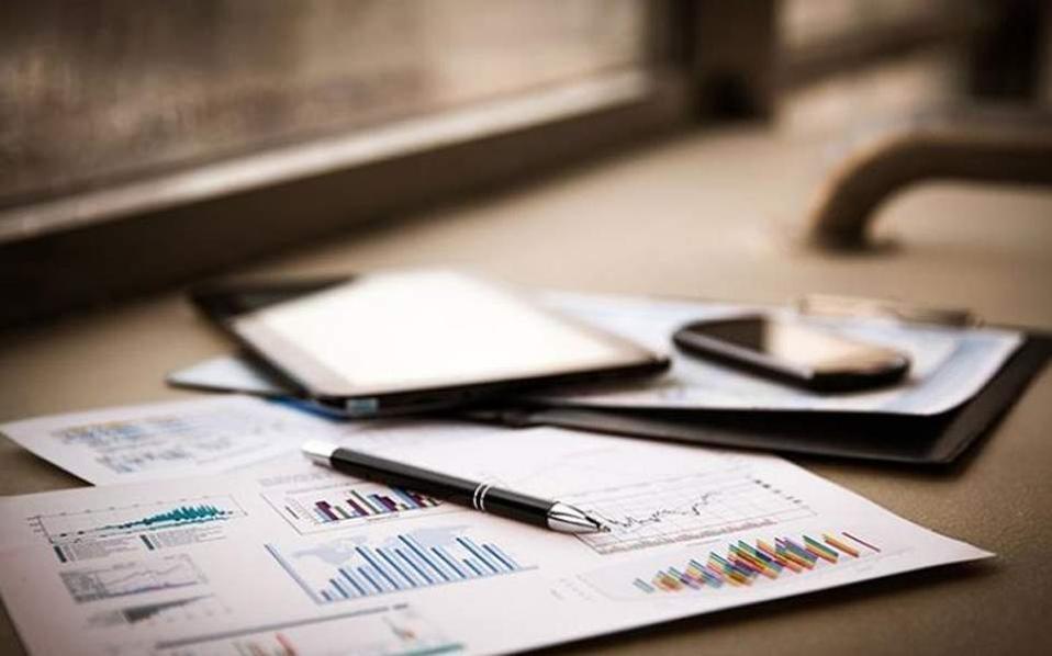 business_documents_web