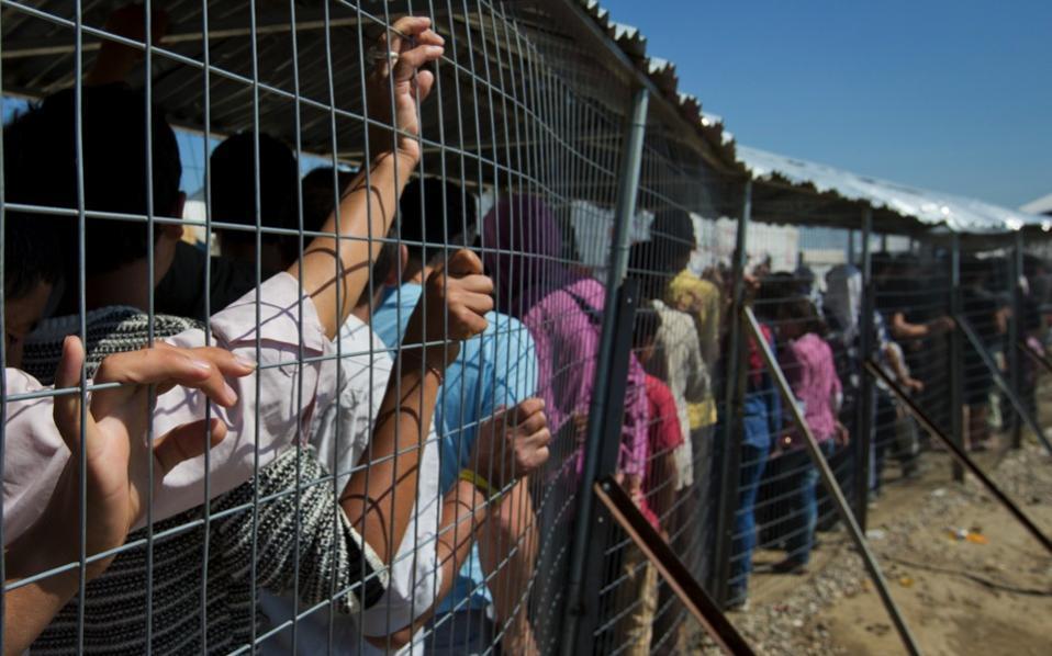 detainedrefugeekids