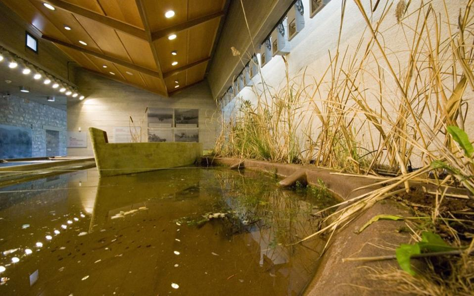 environmentmuseumstymphalia