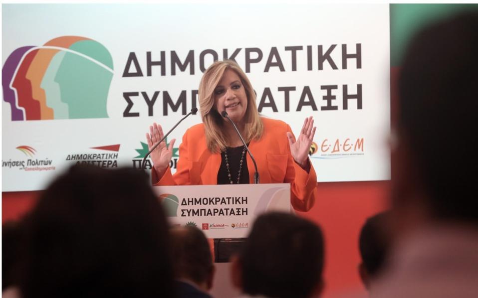 fofi_democratic-alliance