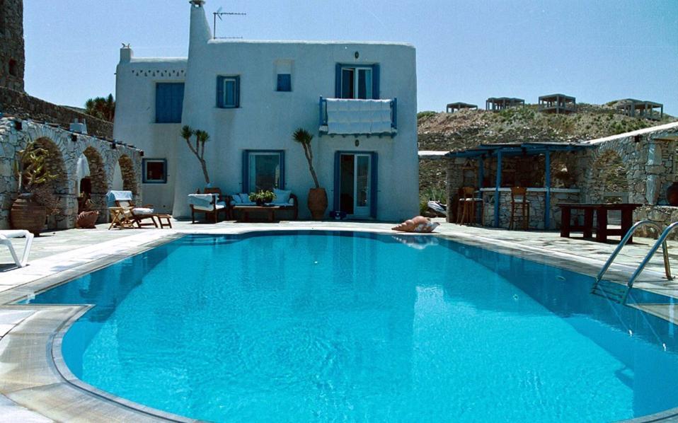 holiday_villa