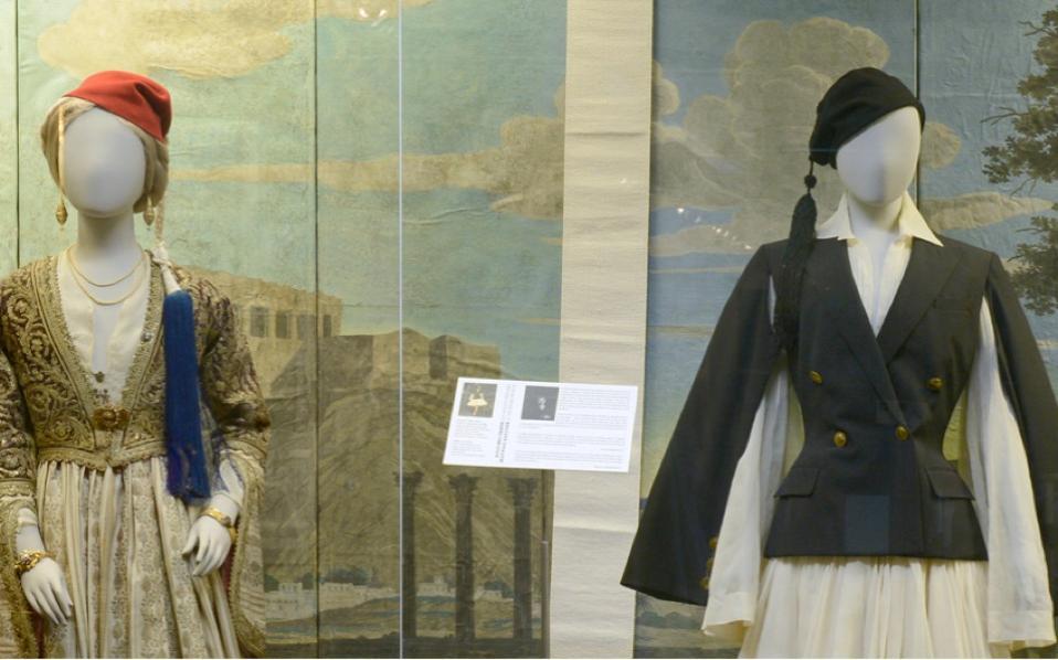 jean-paul-gaultier-the-benaki-museum-1140530