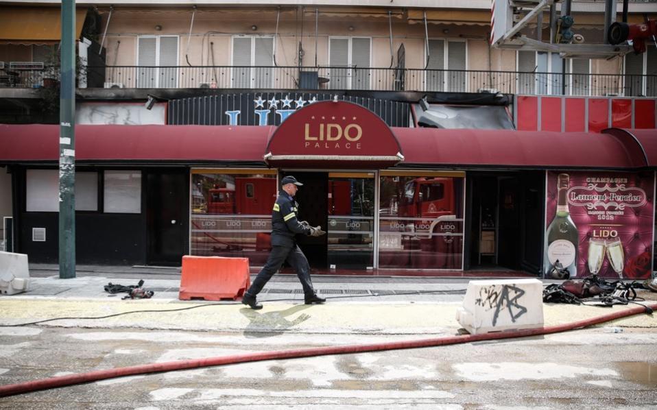 lido_fire