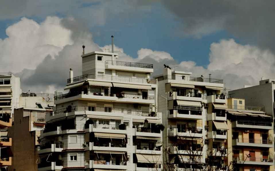 refugeeshousing