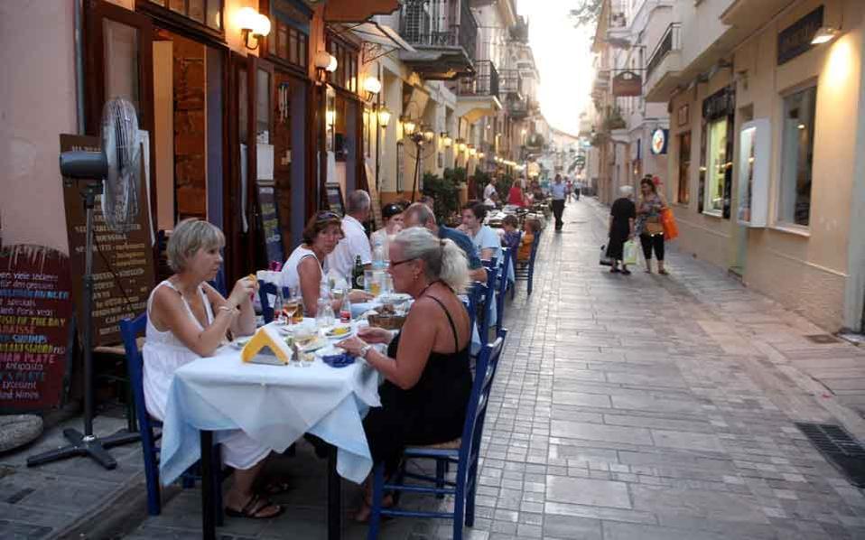 restaurant_tourists_nafplio_web