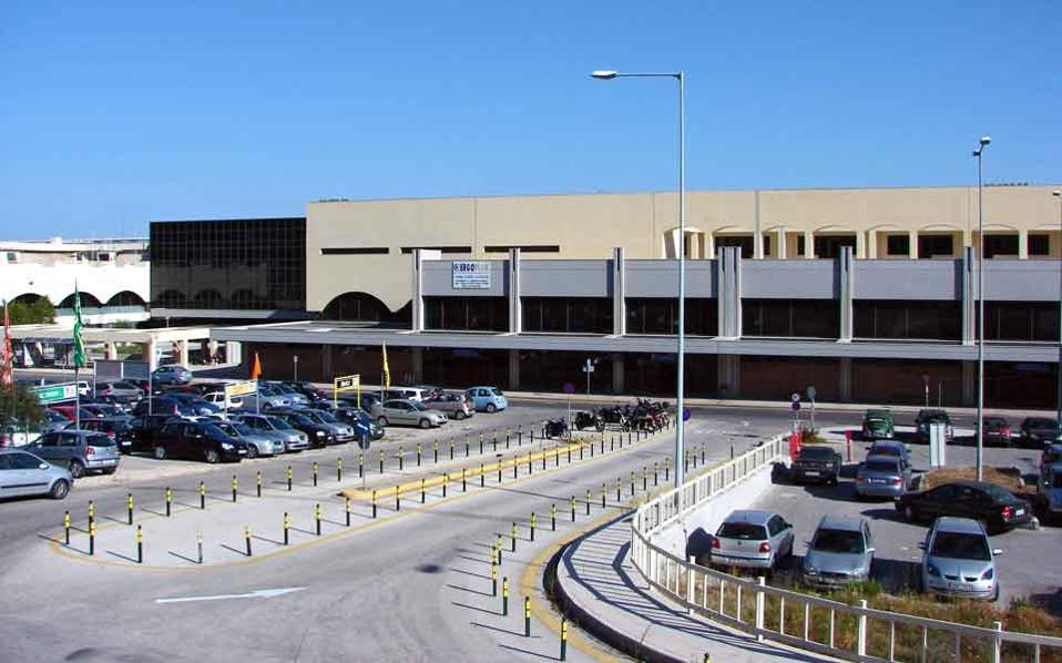 rhodes_airport_building_web