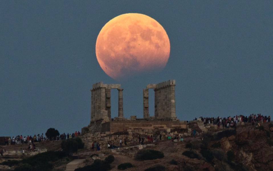 sounio_moon_web
