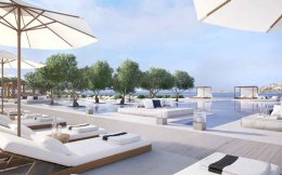 astir_palace_nafsika_pool
