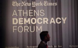 athens-democracy-forum-thumb-large